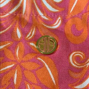 Lilly Pulitzer Bags - Lilly Pulitzer should bag